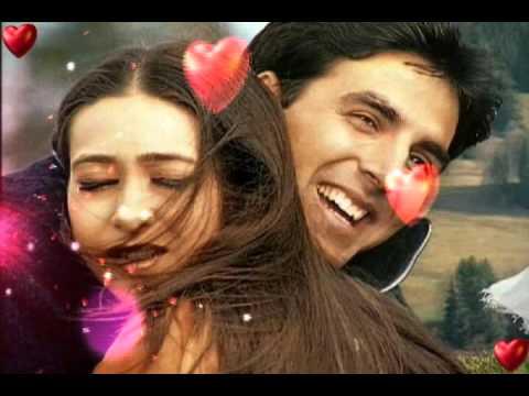 Kumar Sanu & Alka Yagnik ~ Bhojpuri Romantic Song ~ Chhoot Jaaye Jagwa ~