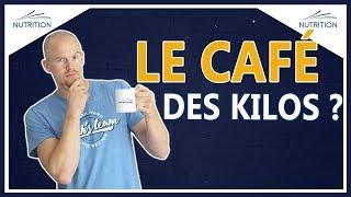 ☕ COMMENT BOIRE DU CAFÉ POUR EN AVOIR LES BIENFAITS ET LE PLAISIR SANS LES RISQUES DE LA CAFÉINE