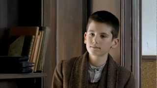 Kees de Jongen (2003) Trailer
