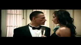 Bob Sinclar   Kiss My Eyes Official Music Video