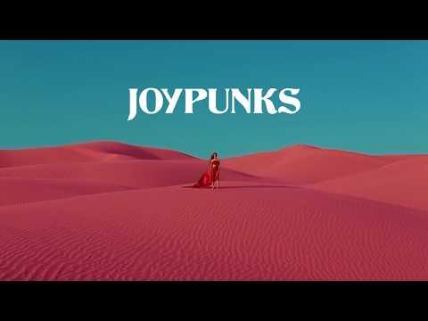 Big Wild - Joypunks Mp3