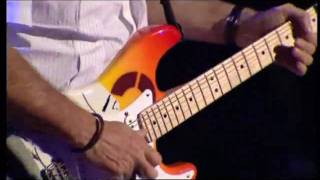 Eric Clapton - Have you ever loved a woman?