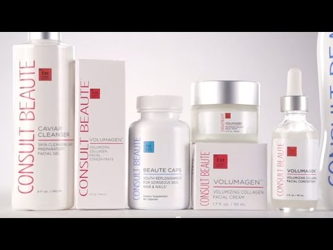 Consult Beaute Products - Newport Beach | Dr  Terry Dubrow
