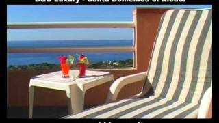 B&B Luxury - Tropea