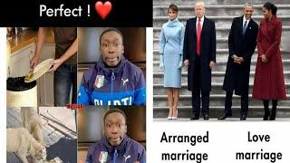 😂Most Funny Memes Compilation😂|😆Hilarious Relatable Meme😆|🤣School Memes🤣|😃 Trolling Memes😃 #382