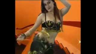 arabic belly dance,Sexy Arab Girl.FLV