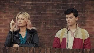 Life - Netflix's Sex Education Season 2 Soundtrack