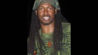 Ras X - The Mad Zone (Soca 2010)