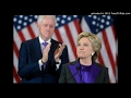 Inside Hillary Clinton s Failed Campaign Interview with Allen   Barnes