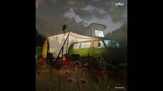 Camping Boom