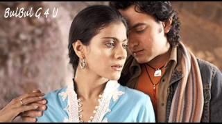vuclip Mere Haath Mein Tera Haath Ho Full Song Movie Fanaa