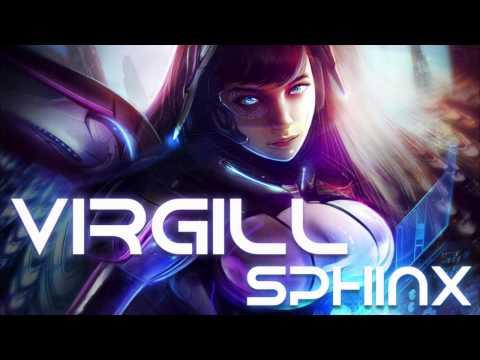 Virgill // Sphinx