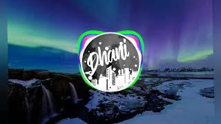 Download Lagu Dj Akimilaku Aisyah Bojoku Jatuh Cinta