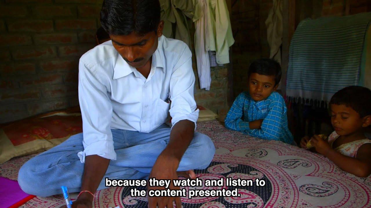 Bihare Village Adult Porn