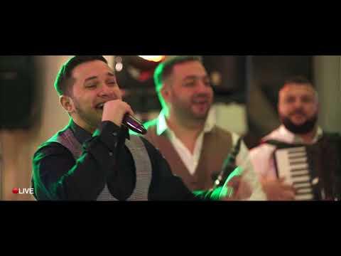 Formatia Marian de la Barlad - Colaj de muzica lautareasca de joc (cover)