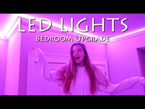bedroom-upgrade---led-lights!-|-whitney-bjerken