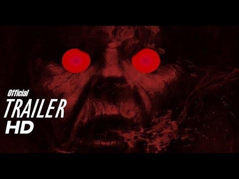 Stephen King ( Doctor Sleep )Teaser trailer