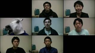 結婚式余興ビデオレター thumbnail