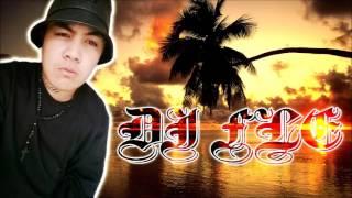 DJ FLe(S.W.Crew) - KES - WINE UP JAMSESH