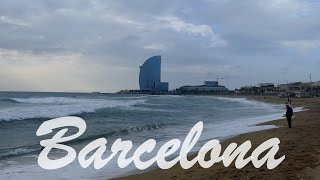 Video BARCELONA - 2016 - Knowing the City download MP3, 3GP, MP4, WEBM, AVI, FLV Agustus 2018