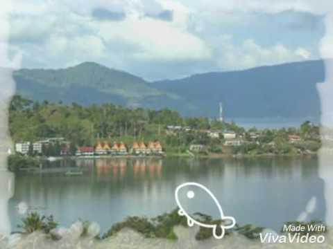 Lagu Batak Pulo Samosir.. Simbolon Family..