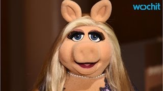 Miss Piggy Does Adele