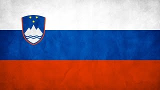 Supreme ruler 2010 Slovenia vs. Croatia