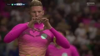 Fifa 18   FaridBangs compilation