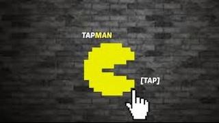 TapMan