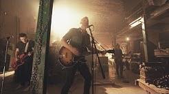 Andrew Hyatt - Love Drunk (Official Video)
