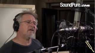 """Terry Anderson And The Olympic Ass Kickin Team - """"girls With Glasses"""" Session"""