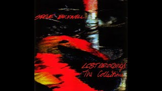 Steve Bicknell - Lost Recordings - The Collections 2000