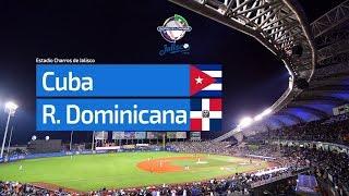rep-dominicana-vs-cuba-serie-del-caribe-jalisco-2018-resumen-7-de-febrero-2018