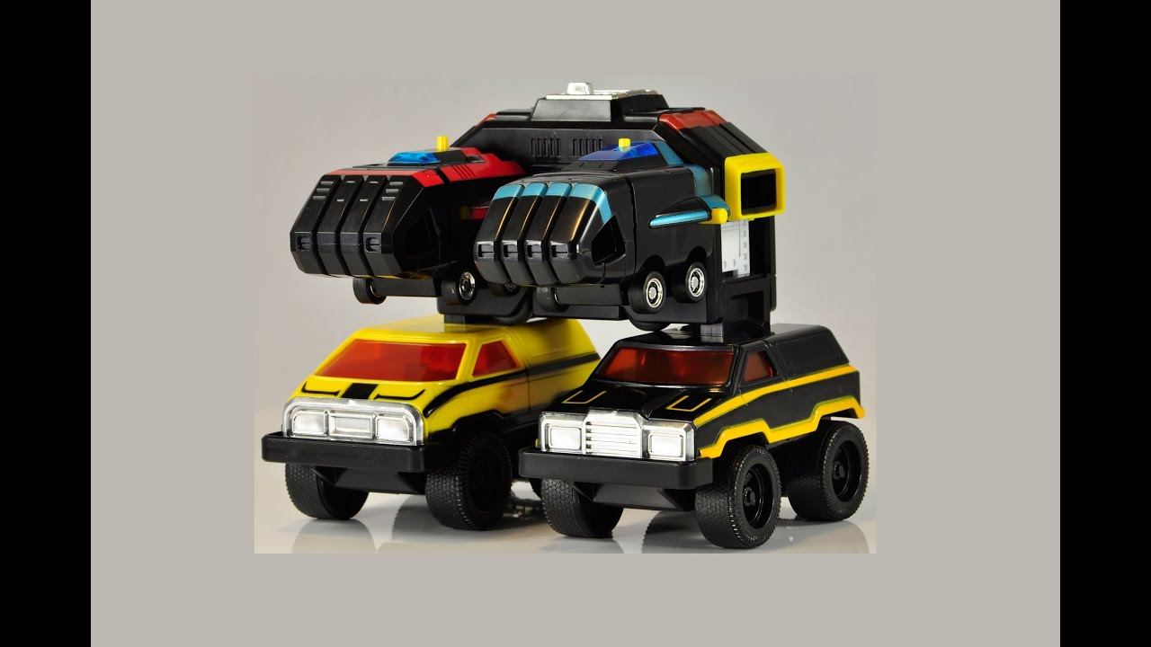 Toys Review Toys Cars