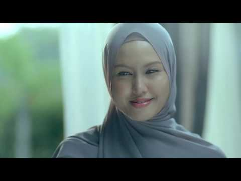 Zurich Insurance & Takaful - For Those Who Truly Love