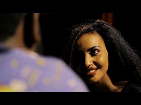 GITERA Film PART 3#Official Full Movie#Full HD1080#The Best Rwandan Movie With Best Actors Ever#2020