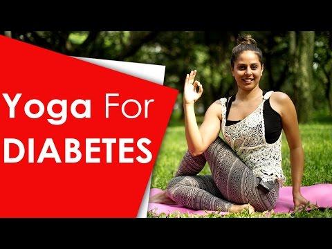 yoga-poses-for-diabetes