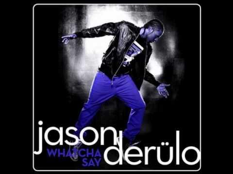 Jason Derulo-Strobelight with Lyrics