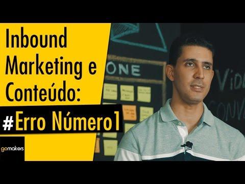 inbound-marketing:-o-erro-número-1-do-marketing-de-conteúdo