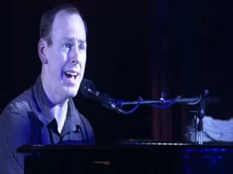 Greg Graffin - Cease (Piano)