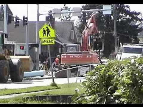 NAVAL AVENUE SEWER PROJECT MAY17-18_2012 THURSDAY-FRIDAY.wmv