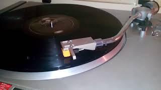John Lennon - Vinyl