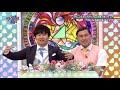 高瀬愛奈 柿崎芽実 英語対決 の動画、YouTube動画。