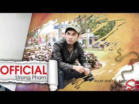 SHARE Style Proshow Old Album - Strong Pham [Proshow Producer]