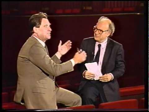 Hoppala Löbl und Wächter ORF 1990