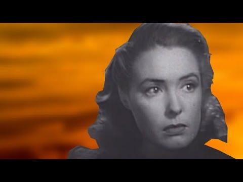 LOST HONEYMOON | Franchot Tone | Ann Richards | Full Length Comedy Movie | English | HD | 720p