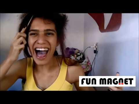 FUNNY video & best FAILS - Bad Haircut Day 2018