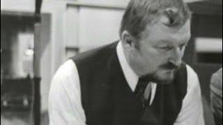 James Last Band - Aijo