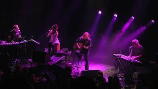 ΒΑΣΙΛΗΣ ΠΑΠΑΚΩΝΣΤΑΝΤΙΝΟΥ p.5 live at Mylos CLUB Thessaloniki 2017 by Kazandb