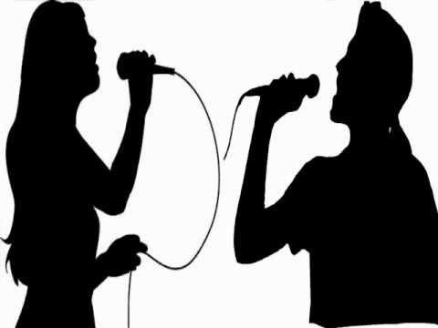 Adriano Celentano - Ti penso e cambia il mondo karaoke